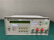 JDSU IBC-C05D01410 光纤光栅滤波器