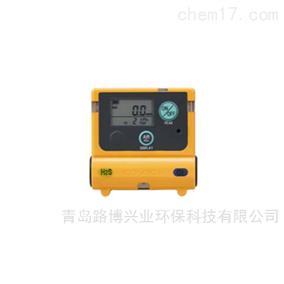 XS-2200型硫化氢检测仪
