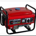 电力承装承修承试设备发电机5KW