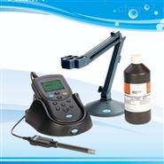 多参数水质溶氧分析仪