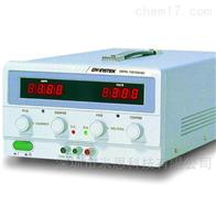 GPR-1810HD/GPR3060D/6030D固纬GPR-1810HD/3060D/6030D线性直流电源