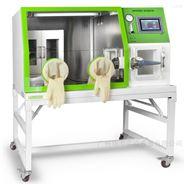 食品厌氧培养箱YQX-T(厌氧环境)LAI-3T