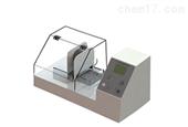 HP-KCT醫用口/罩合成血液穿透試驗儀