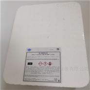 哈希氨氮试剂2604545-CN,2606945-CN
