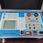 FA-103电容式电压互感器测试仪