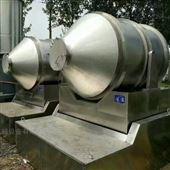 供应二手EYH系列2000L二维运动混合机