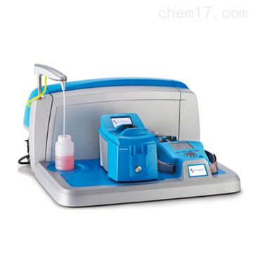 MiniLab 53智能鋼廠油液監測體系