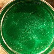 上纬乙烯基玻璃鳞片胶泥