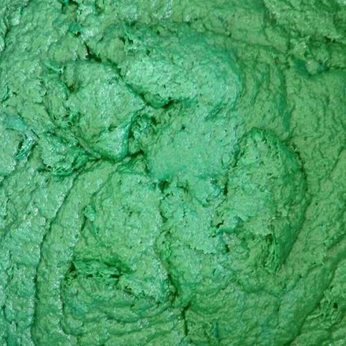 高温玻璃鳞片胶泥产品介绍