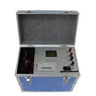 YCR9905直流电阻测试仪
