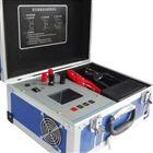 YCR9910直流電阻測試儀