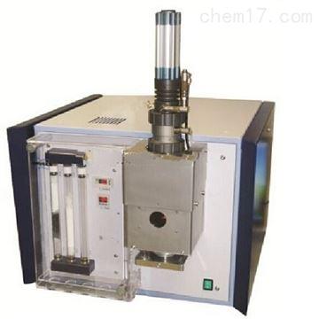 G5 CRIUS HF進口碳硫分析儀