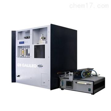 G8Galileo布魯克氧氮氫闡發儀(ONH)