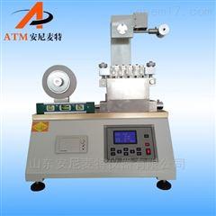 AT-SCJAT-SCJ数显层间剥离试验机