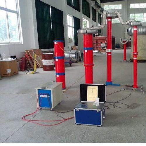 YHCX2858变频谐振耐压试验装置