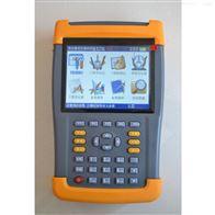 BYDQ-BB数字式变压器变比测试仪0.5级