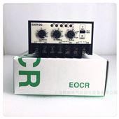 施耐德(原韩国三和)EOCR-DGT电子继电器