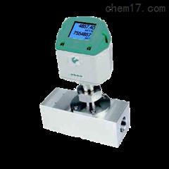 VA 521德国CS紧凑型嵌入式气体流量计