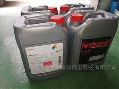 供应德国莱宝LVO100泵油 供应真空泵配件