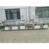 DYG151中小城镇饮用水处理实验装置,城市污水