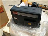 供应德国普旭真空泵 供应R5RA0160D普旭泵