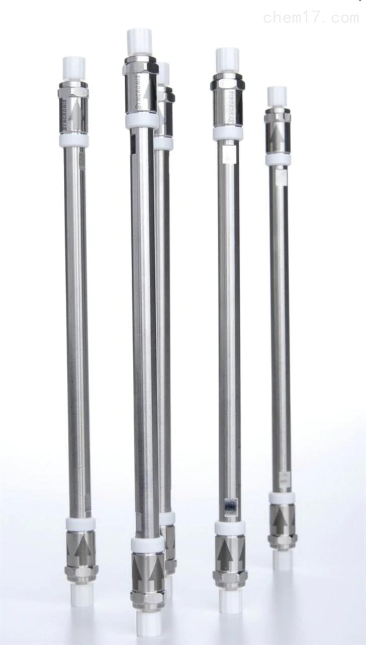 热电054993thermoWCX-10赛默飞液相色谱柱