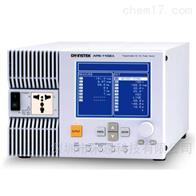 APS-1102A固纬APS-1102A 1kVA高精度可编程AC/DC 电源