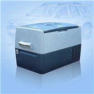 -25度试剂低温运输箱