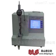 KRQ0336─C无菌扩张器挠度和强度试验仪厂家