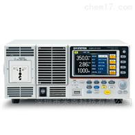 ASR-2050/ASR-2100固纬ASR-2050/ASR-2100 AC/DC 电源