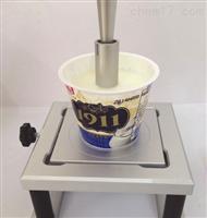 质构仪-乳制品专用探头包