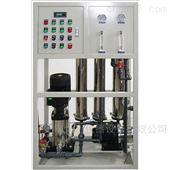 DYG006海水淡化处理成套实验装置,水污染控制