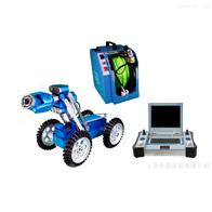 TVS-2000管道内窥摄像检测系统