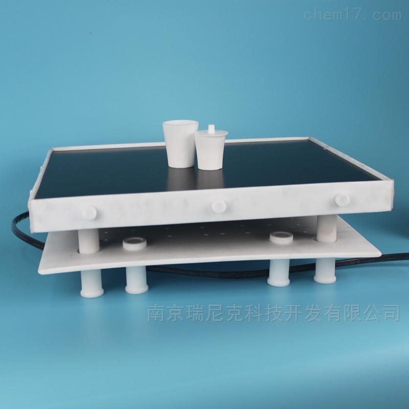 DBF防腐电热板配件四氟防腐隔热板
