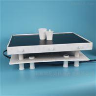 DBF-I配件DBF防腐电热板配件四氟防腐隔热板