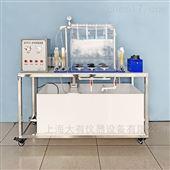 DYP151板式膜生物反应器自动控制,给排水工程实验