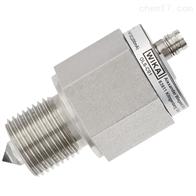 OLS-C01德国威卡WIKA光电式液位开关