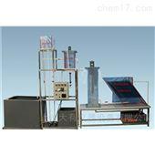 DYP071流动电流絮凝控制系统实验装置,给排水工程