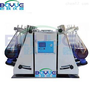 分液漏斗振荡器 液液萃取设备