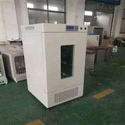 LHS-450河南  450L恒温恒湿箱