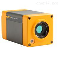 Fluke RSE600美国福禄克FLUKE在线式红外热像仪