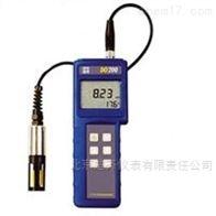 DO200CC-10溶解氧、温度测量仪