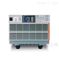 APS-7200/APS-7300固纬APS-7200/APS-7300可编程线性交流电源