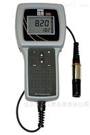 550A-100 - 溶解氧测量仪