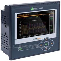 在线电能质量分析仪
