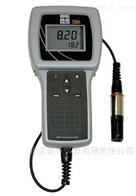550A-50CC - 便携式溶解氧测量仪