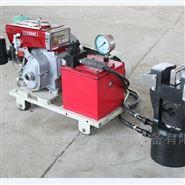 电力三级承装修试资质申办流程