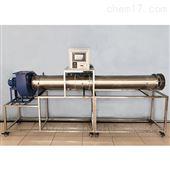 DYT012Ⅱ离心式风机性能实验装置/空气动力学/流体