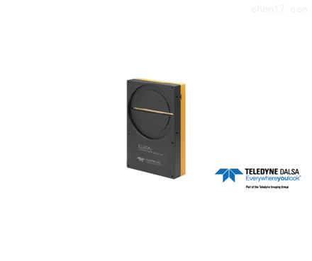 EliiXA+ 系列多线高性能线阵相机