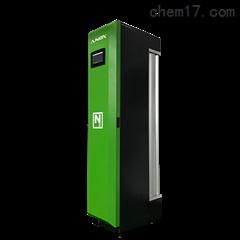 GASGEN(NG係列)高純氮氣發生器